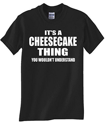 cheesecake-thing-black-t-shirt