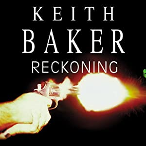 Reckoning | [Keith Baker]