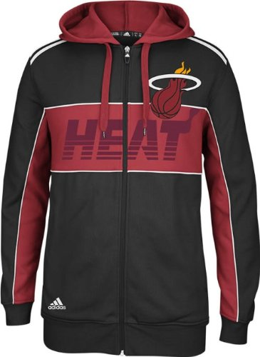 Miami Heat Sweatshirt