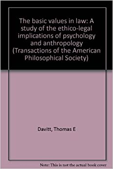 an analysis of the ethical and societal implications of psychosurgery An analysis of different aspects of therapy from a psychological point of view 2,399 words 5 pages the rise and fall of psychosurgery 3,904 words 9 pages an overview of the rise and fall of psychosurgery 3,904 words 9 pages an analysis of the ethical and societal implications of.