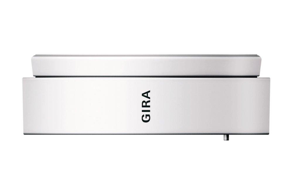 ird36 gira 114602 rauchmelder basic vds lithium melder reinwei ebay. Black Bedroom Furniture Sets. Home Design Ideas