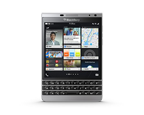 blackberry-passport-smartphone-32-gb-argento-italia