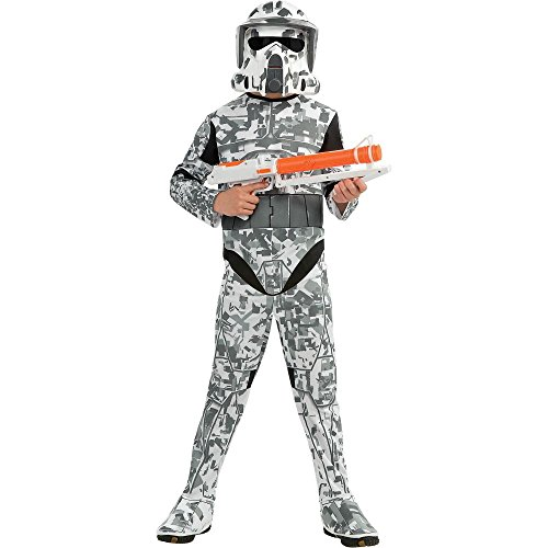 Star-Wars-The-Clone-Wars-Childs-Costume-And-Mask-Arf-Trooper-Costume