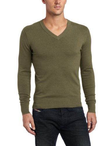 Diesel Men's K-Meceneo Sweater