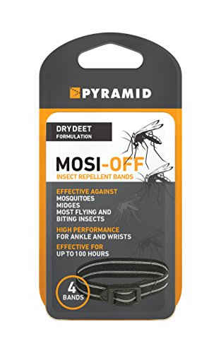 pyramid-mosi-off-insect-repellent-bands-pack-of-4