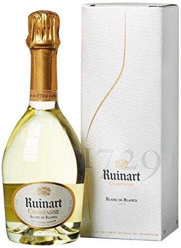 champagne-ruinart-blanc-de-chardonnay-brut-1-x-0375-l
