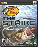 The Strike Fishing Game PC Software Picture