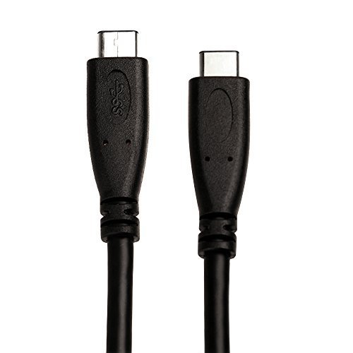 byd-1-meter-long-33-ft-cable-converter-adapter-usb-31-type-c-to-usb-31-type-c-for-usb-type-c-devices