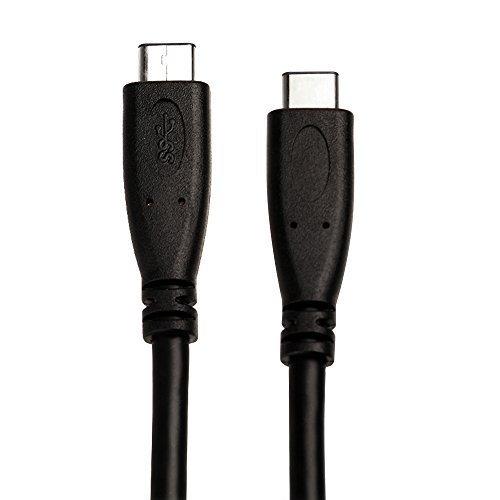 byd-1-meter-33-ft-kabel-konverter-adapter-usb-31-type-c-zu-usb-31-type-c-fur-usb-typ-c-gerate-wie-da