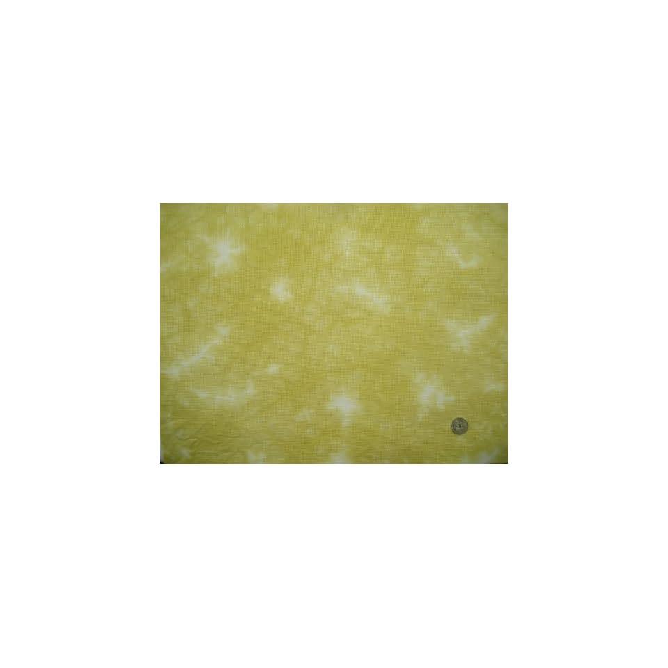 16 ct Aida, Tennis Ball, Hand Dyed Cross Stitch Fabric  on PopScreen