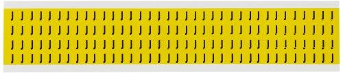 Vinyl Sticker Printer front-1065479