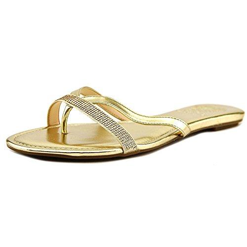 vince-camuto-folly-women-us-8-gold-flip-flop-sandal