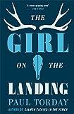 Paul Torday The Girl On The Landing