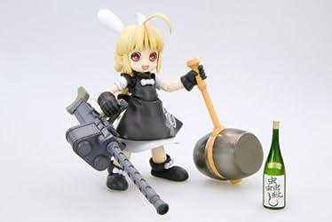 """一撃殺虫!!ホイホイさん LEGACY カラフルホイホイさん~重戦闘""""ナイトメア"""