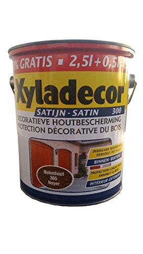 xyladecor-lasure-de-protection-pour-bois-satin-300-decorative-couleur-au-choix-3-l