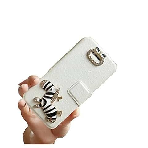 【年の】 国内ブランド 財布,山形市 ブランド買取 クレジットカード支払い 大ヒット中