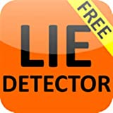 Advanced Lie Detector