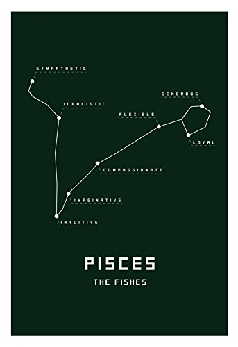 Astrology-Chart-Pieces-Poster-13-x-19in