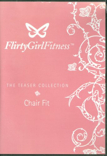 flirty girl fitness dvd walmart Buy flirty aprons original rooster apron women's apron at walmartcom.