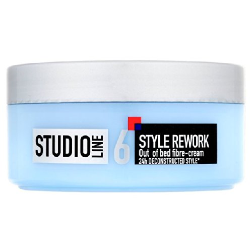 loreal-studio-line-special-fx-out-of-bed-putty-150ml