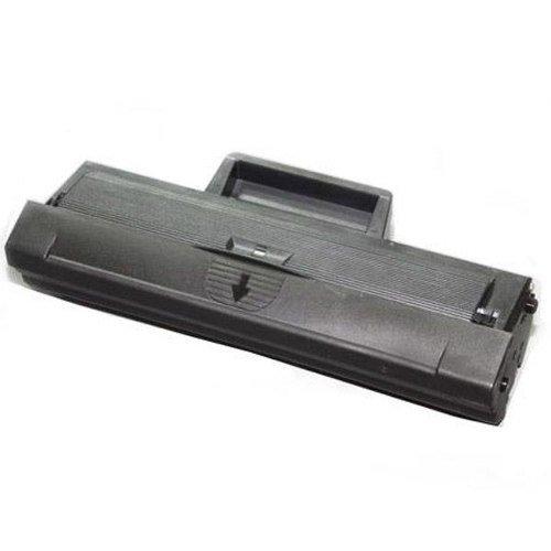 negro-perfectprint-compatible-virador-cartucho-reemplazar-mlt-d101s-por-samsung-printers-ml-2160-ml-