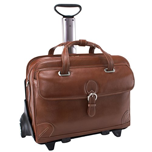 siamod-carugetto-45294-cognac-leather-detachable-wheeled-laptop-case