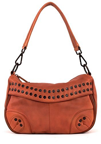 fredsbruder-bubble-style-shoulder-bag-62-721-21