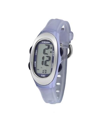 Samsung Reloj 4065