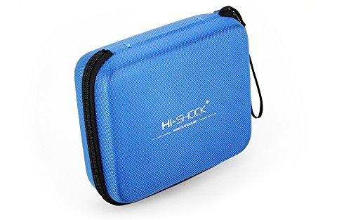 hi-shockr-3d-brillenetui-dual-case-stossabsorbierendes-hartschalen-brillen-etui-mit-reissverschluss-
