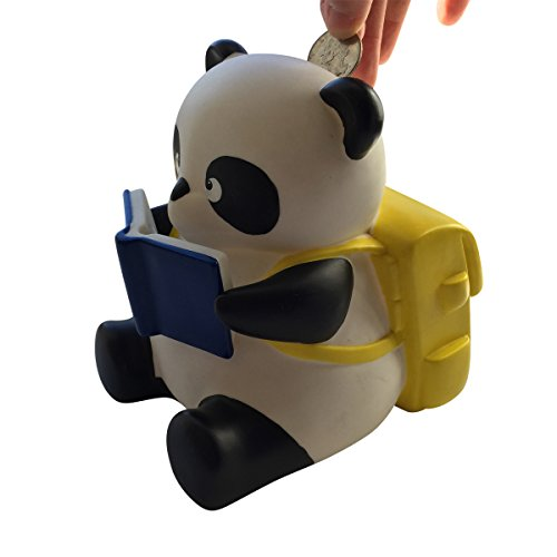 panda-bear-piggy-bank-with-yellow-back-pack-book-the-cutest-way-to-save-coins