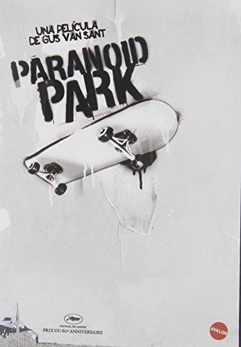 paranoid-park-dvd