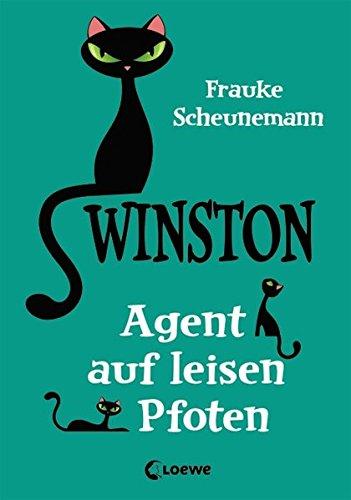 winston-agent-auf-leisen-pfoten