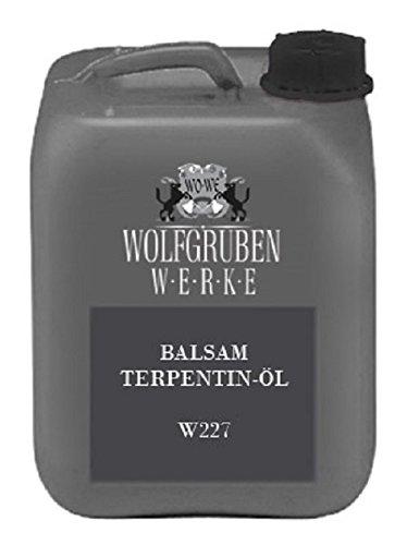 798eur-l-balsamterpentin-ol-5l-typ-wolfgruben-werke-wo-we-w227-naturterpentin-gewonnen-aus-kiefernha
