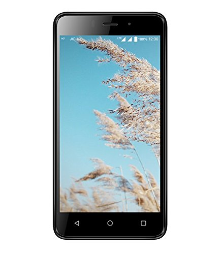 LYF Wind 6 8GB White