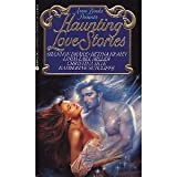 Haunting Love Stories (0380766590) by Shannon Drake