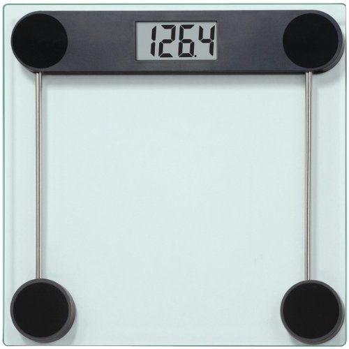 Cheap Digital Lithium Glass Scale – TAYLOR (TAP7553-17_4900)