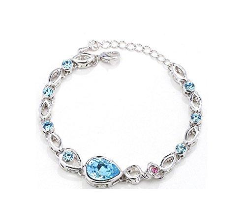 gimuchy-heart-shaped-swarovski-elements-crystal-bracelet-for-wedding-anniversary-birthday-gift-131