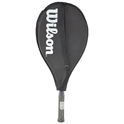 Wilson Fusion Xl 112 Racquet