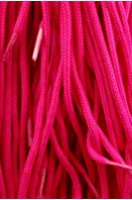Cord/Round 5mm Cerise Pink Shoe Boot hiking Laces
