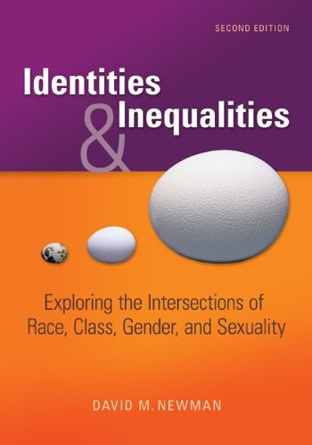 Identities and Inequalities: Exploring the Intersections...
