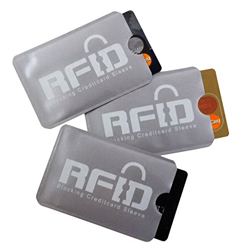 100-protection-1-wireless-rfid-document-safe-rfid-card-case-set-3-pieces-identitats-and-data-theft-n