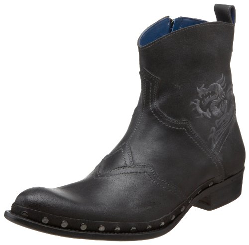 Mark Nason Men's Nolan Rivet Boot