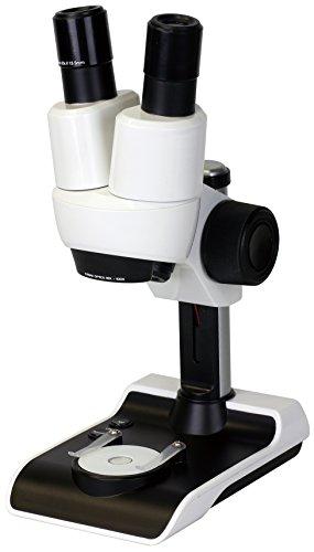 Kenko 顕微鏡 Do・Nature Advance STV-A100SPM 最大100倍 双眼式 300879
