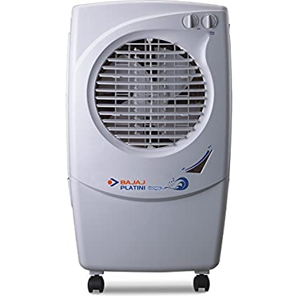 Bajaj-PX-97-TORQUE-Room-Air-Cooler