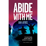 Abide With Meby Ian Ayris