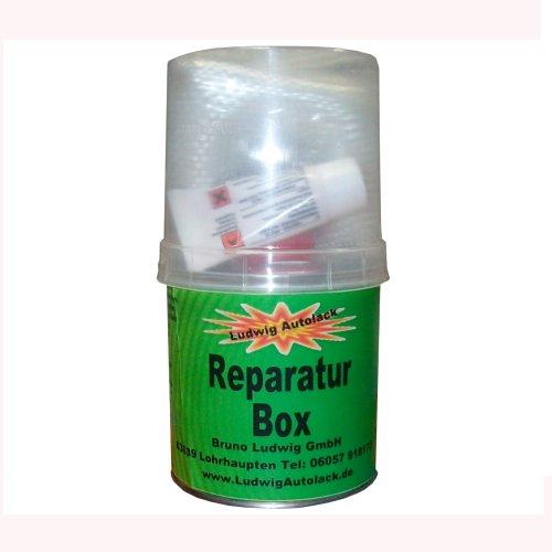 250-g-reparacion-caja-fibra-de-vidrio-y-resina-con-endurecedor
