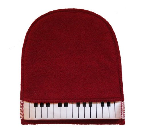 piano-cleaning-glove-duster-dusting-mitt-cloth