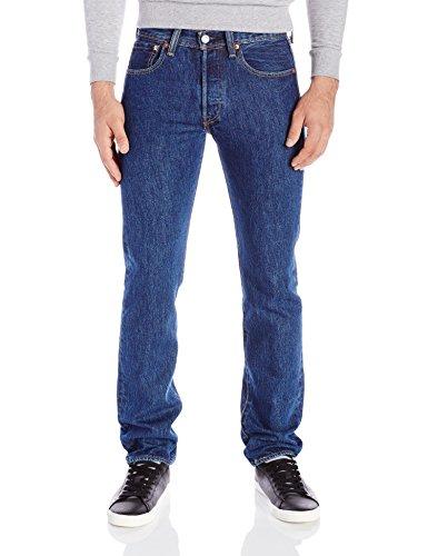 levis-r-501-r-dark-stonewash-jeans-00501-0194-40w-x-32l-dark-stonewash