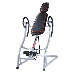 Sunny Inversion Table
