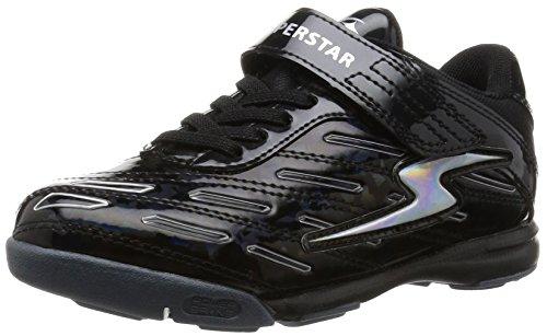 [スーパースター] SUPERSTAR 運動靴 SS J670 SS J670 ブラック (ブラック/22.5)